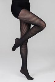 Дамски чорапогащник Juliet 60 DEN