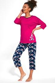 Дамска пижама Katherine