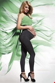 Клин за бременни Laura