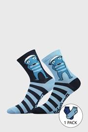 Детски чорапи Lichožrouti Hihlík