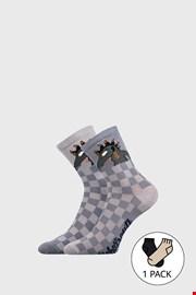 Детски чорапи Lichožrouti Kudla