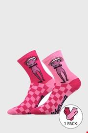 Чорапи за момичета Lichožrouti Žiletka