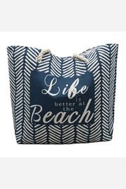 Плажна чанта Life