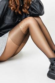 Дамски чорапогащник Luxio 20 DEN