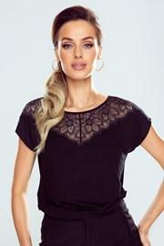 Дамска блуза Marisa