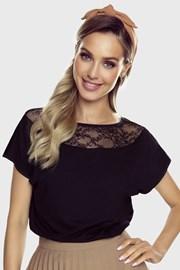 Дамска блуза Medea