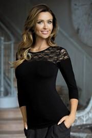 Дамска блуза Melanie