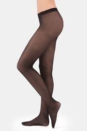 Дамски чорапогащник EVONA Melisa 20 DEN