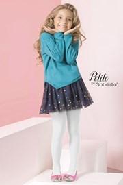 Детски чорапогащник за момиче Ella