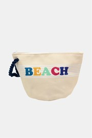 Дамска плажна чанта Mini Beach