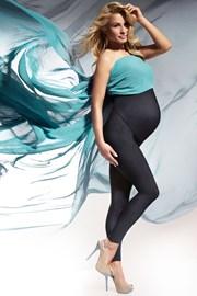 Клин Nadia за бременни