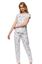 Дамска пижама Nessa