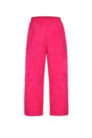 Детски панталони за ски LOAP Cudor