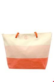 Плажна чанта Ocean