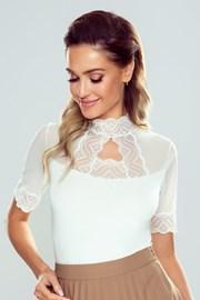 Дамска блуза Oriana