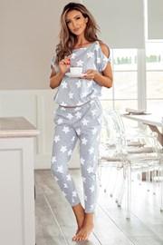 Дамска пижама Little Stars