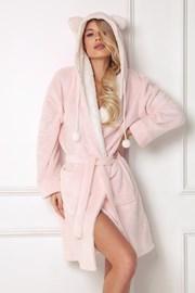 Дамски халат Penny