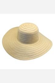 Дамска шапка с периферия Puerto Rico