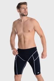 Спортен бански Blake