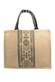 Плажна чанта Soho II