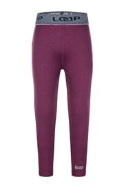Детски функционален панталон LOAP Pimia