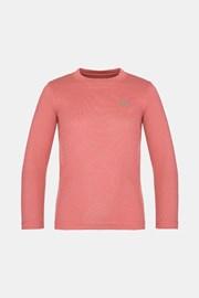 Функционална тениска за момичета LOAP Pillu