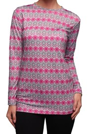 Дамска термо блуза LOAP Parida