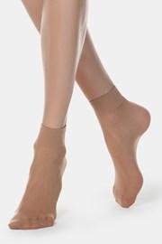 Силонови чорапи Tension Soft 20 DEN