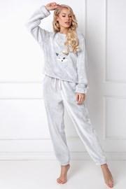 Дамска топлеща пижама Therry