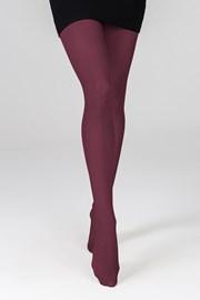Дамски чорапогащник Tina 60 DEN