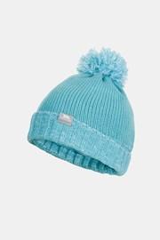Детска шапка Nefti