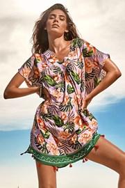 Плажна рокля Marilena