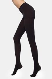 Дамски чорапогащник Velour 100 DEN