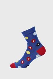 Датски чорапи Kulečník