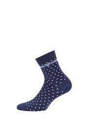 Детски чорапи Tečky