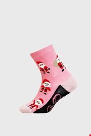 Коледни чорапи за момичета