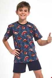 Пижама за момчета Watermelone 3