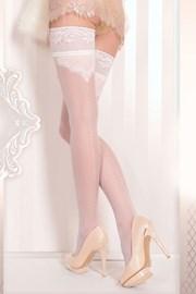 Луксозни силиконови чорапи Wedding