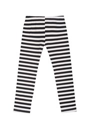 Клин за момичета Zebra