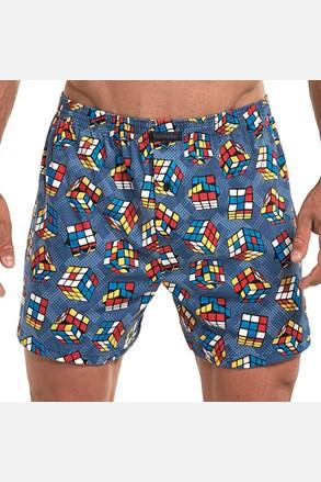 Мъжки шорти Cube