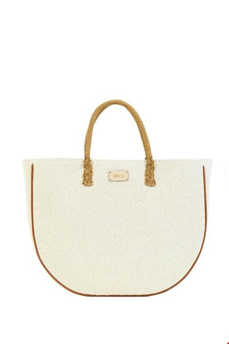 Дамска плажна чанта Emilia