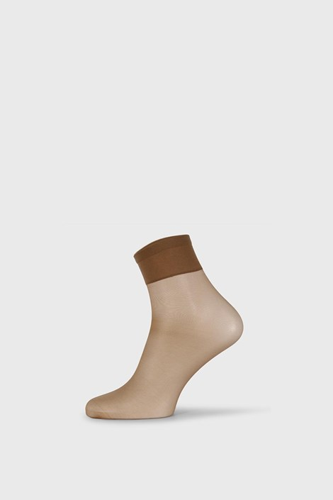 2 PACK силонови чорапи 15 DEN