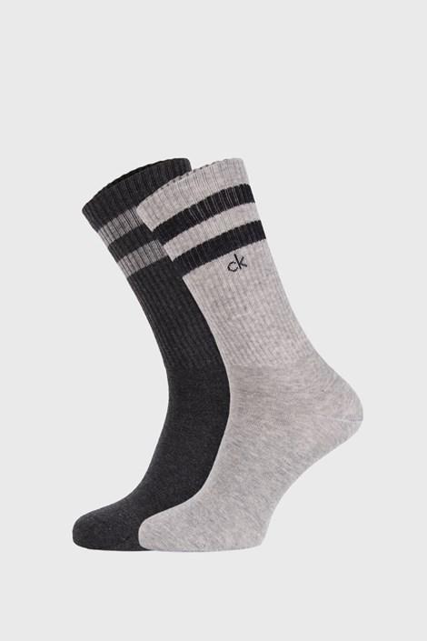 2 PACK чорапи Calvin Klein Maurice