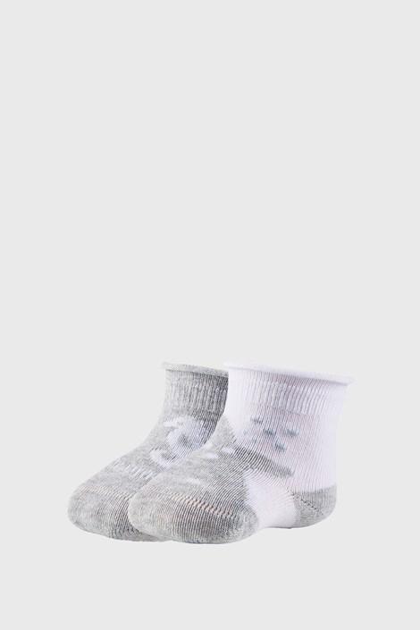 2 PACK чорапи за момчета Born