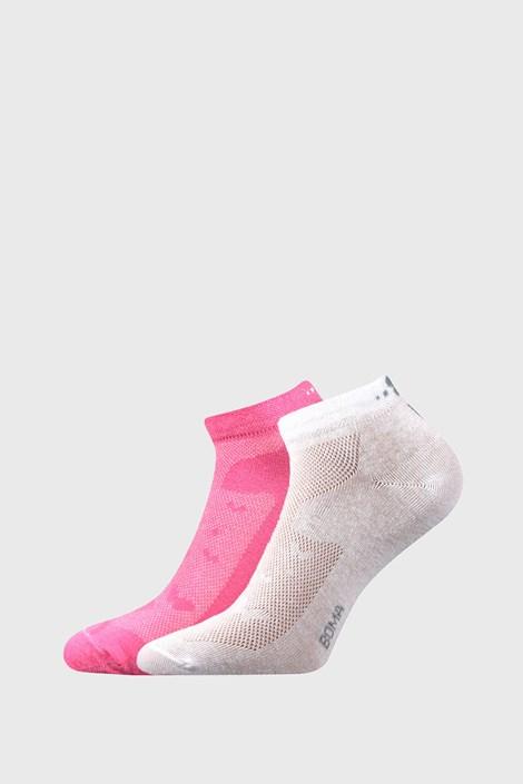 2 PACK чорапи Piki