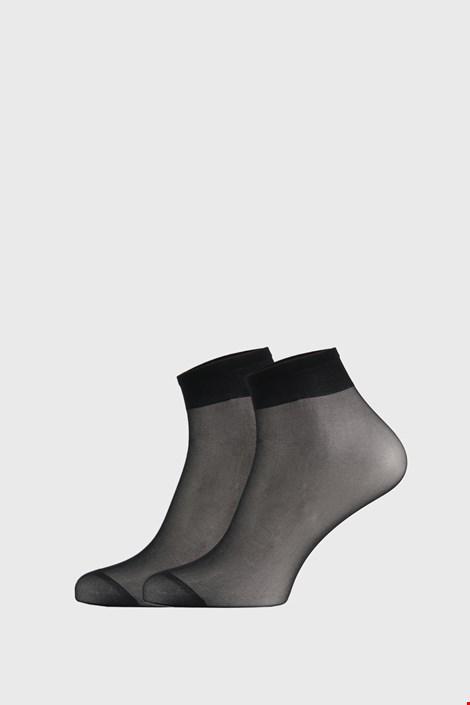 2 PACK силонови чорапи 17 DEN