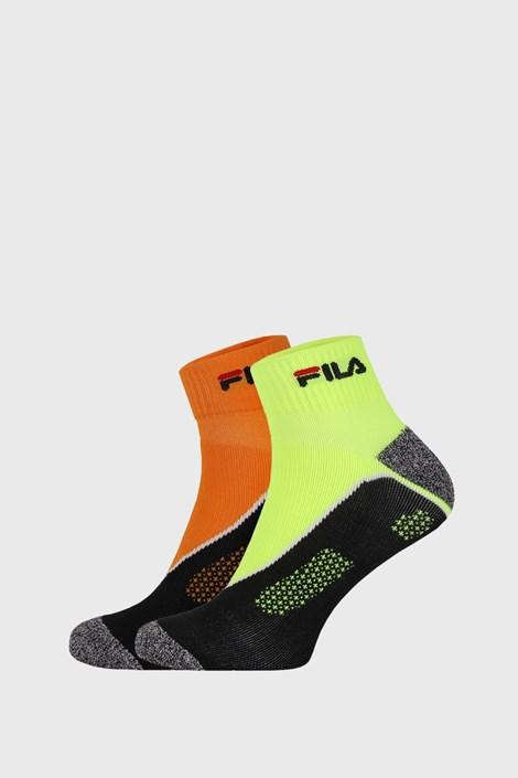 2 PACK чорапи FILA Running Tropical