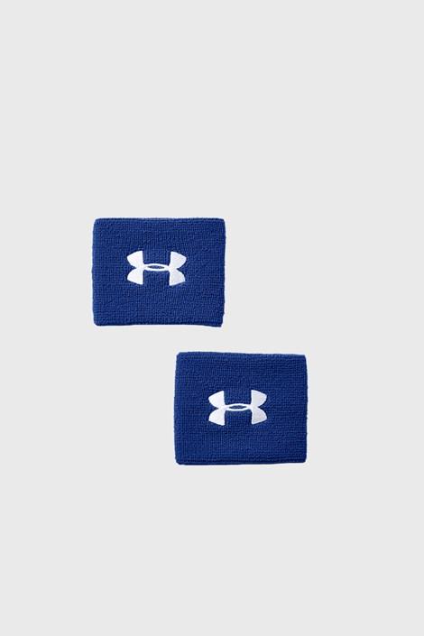 2 PACK сини ленти за ръце Under Armour