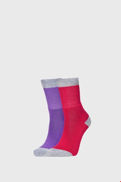 2 PACK чорапи за момичета Confess