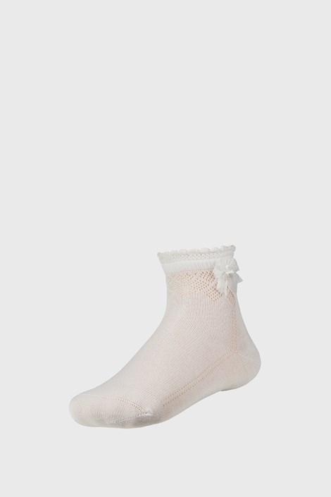 Летни чорапи за момичета Simple